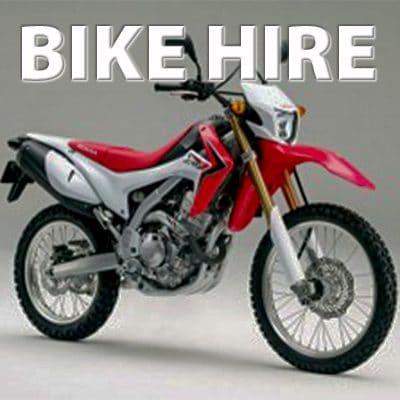 riderscornerbikehire 2 1