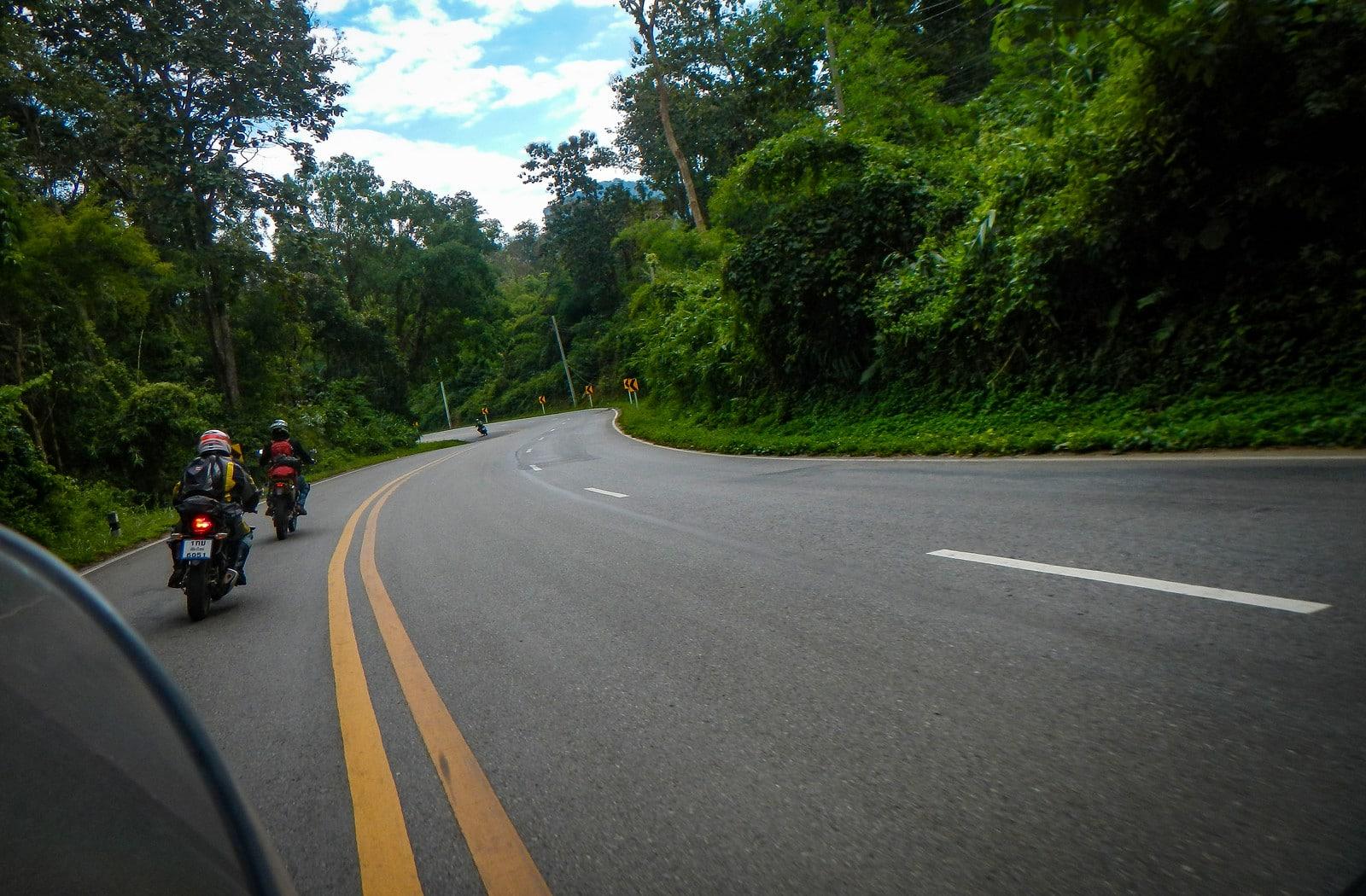rc-blog-saddle1
